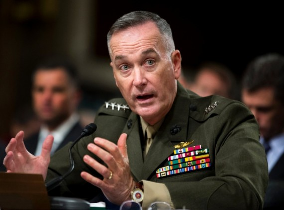 joseph-dunford-isaf-next-commandant