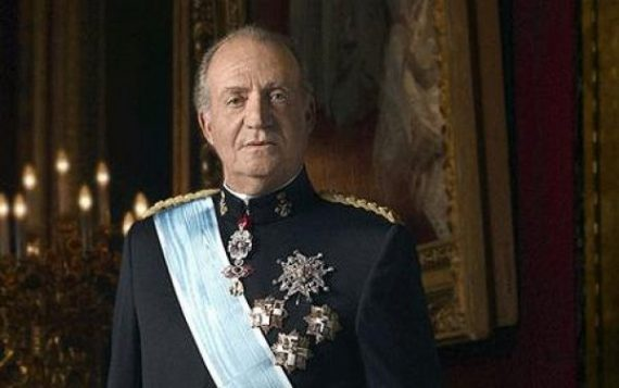 king-carlos-abdicates