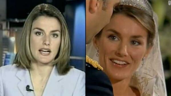 queen-letizia-cnn