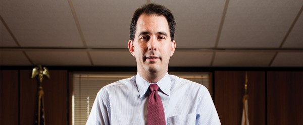 scott-walker-whiteness-tnr