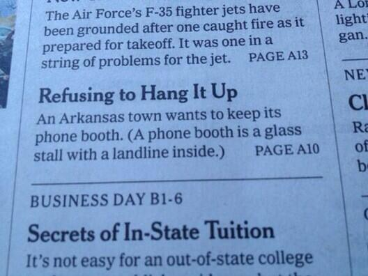 NYT-phone-booth
