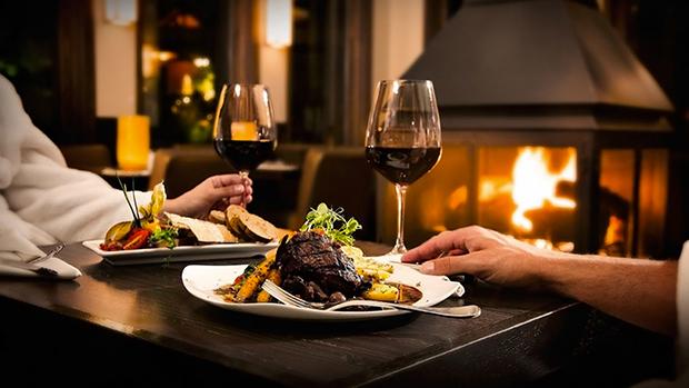 restaurant-wine-steak