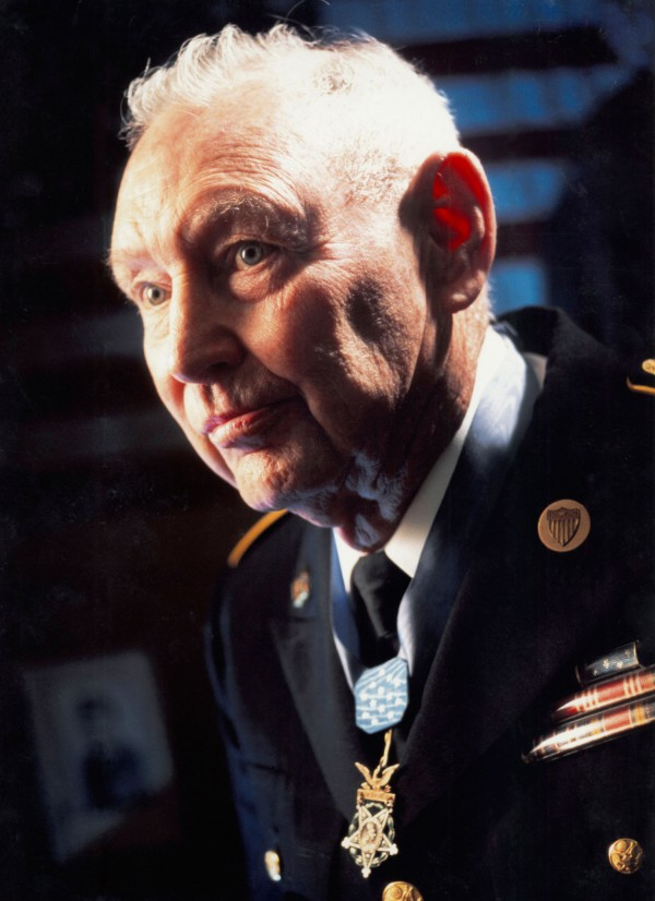william-j-crawford-medal-of-honor