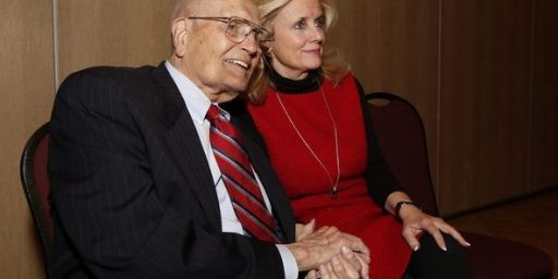 Debbie Dingell, Political Dynasties, And The Problem With Long-Term Incumbency