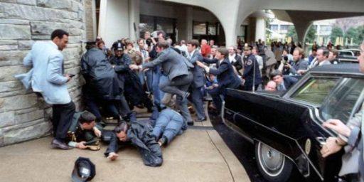 James Brady's Death Ruled A Homicide