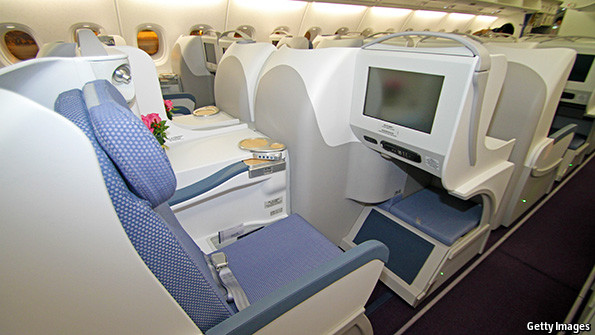 first-class-cabin-china