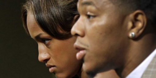 Ray Rice Wins Appeal Of Indefinite N.F.L. Suspension, Now Immediately Eligible To Play