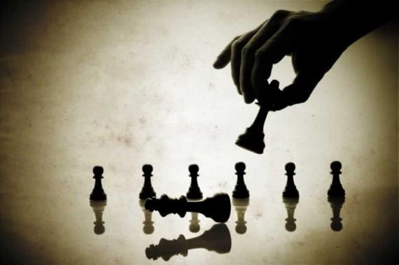 strategy-570x379