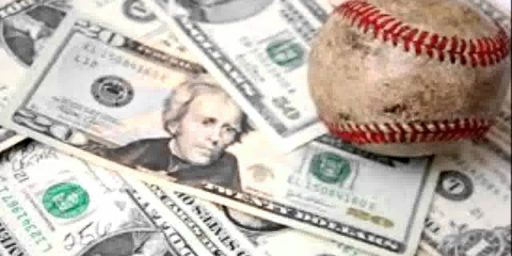 Sports Leagues File Suit To Stop Sports Gambling In New Jersey
