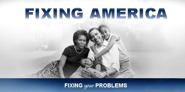 obama-fixing-america