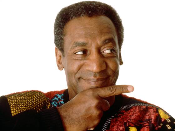bill-cosby-sweater