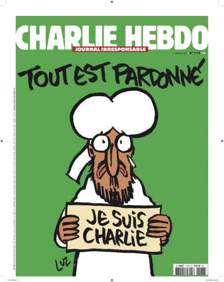 charlie-hebdo-je-suis-charlie-post-massacre-cover