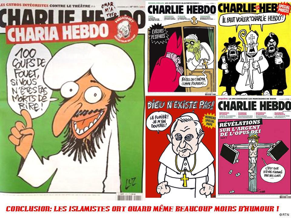 charlie-hebdo-montage