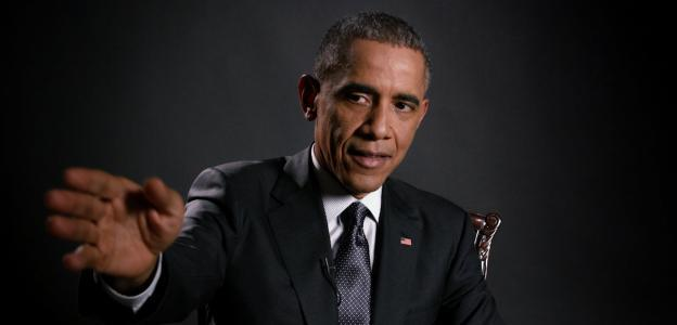 barack-obama-vox-pointing