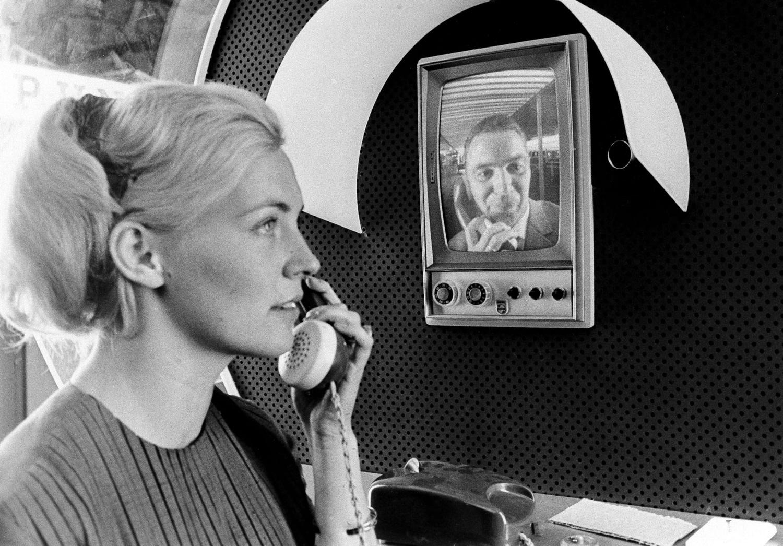 radio-tv-1965