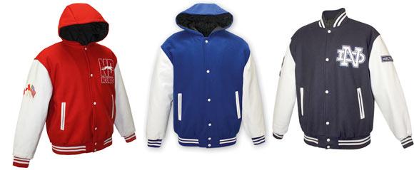 varsity-letter-jacket