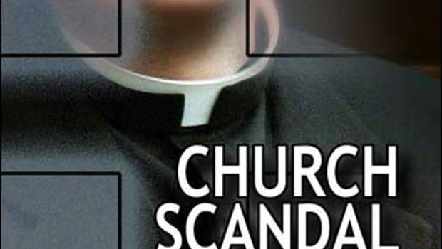 Catholic Abuse Scandal