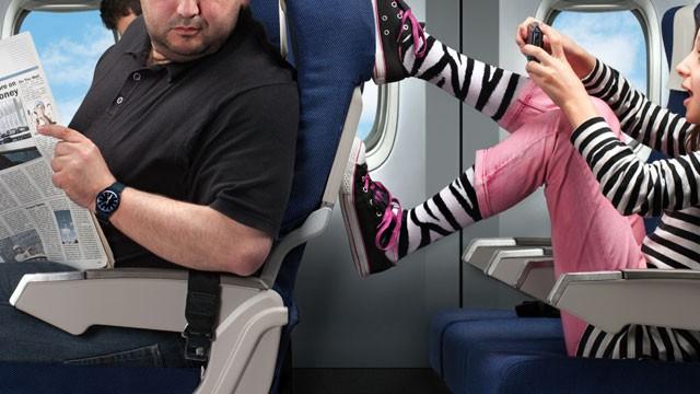 airplane-kid