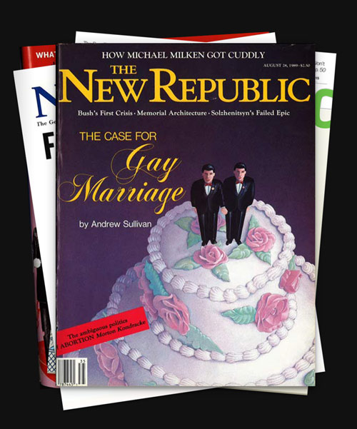tnr-case-for-gay-marriage-1996