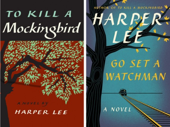 an analysis of the character atticus finch in the novel to kill a mockingbird by harper lee Making application, performing analysis, 3 background knowledge that pertains to harper lee's novel to kill a mockingbird (tkam) 8,9 activity 2 students will be.