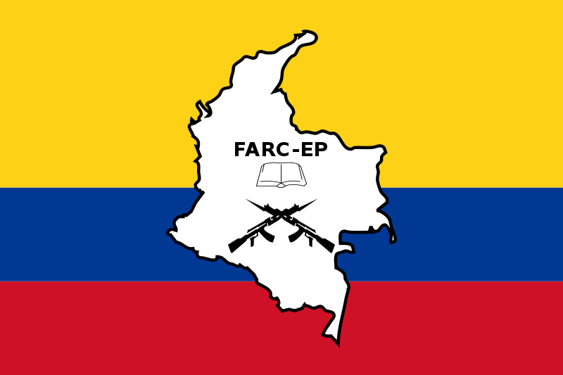 Flag_of_the_FARC-EP