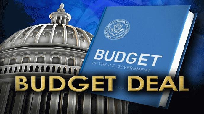 Budget-Deal