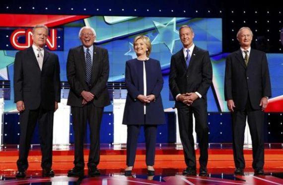 democratic-debate-2015