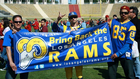 bring-back-the-rams