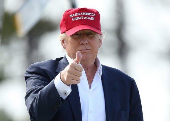 donald-trump-hat
