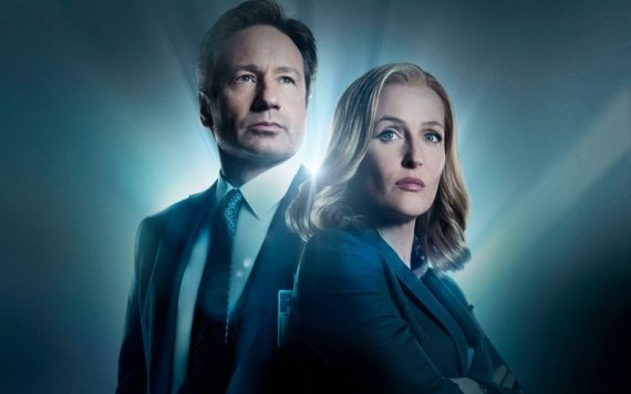gillian-anderson-david-duchovny-x-files
