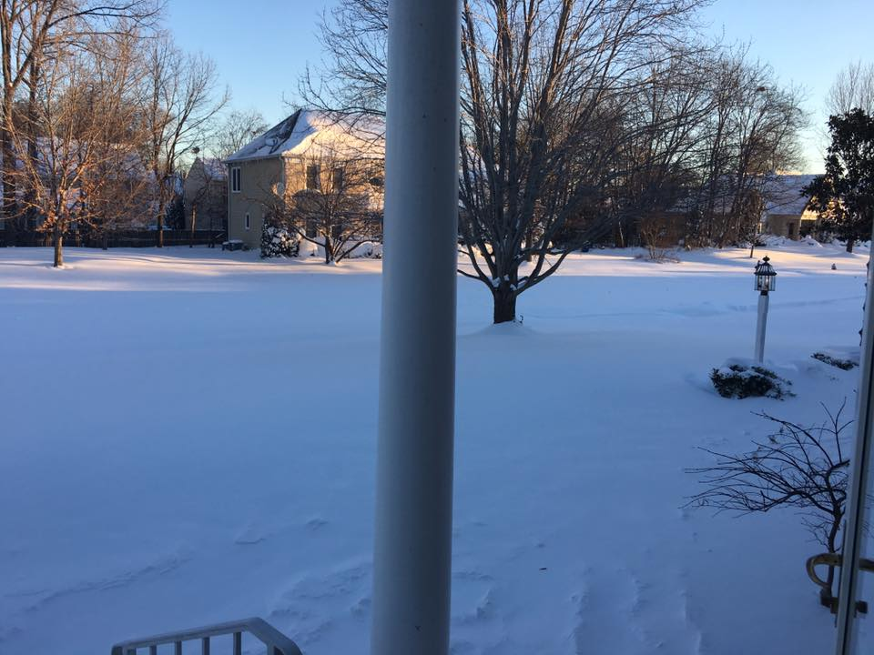 snow2016