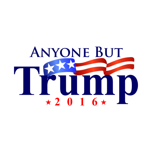 anyone-but-trump-2016