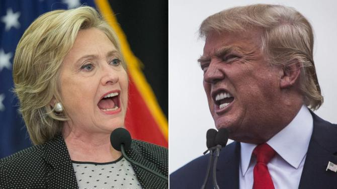 trump-clinton-angry