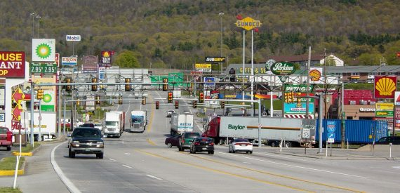 Breezewood,_Pennsylvania