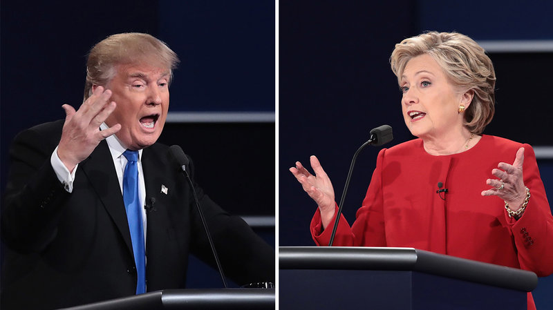 clinton-trump-debate-one