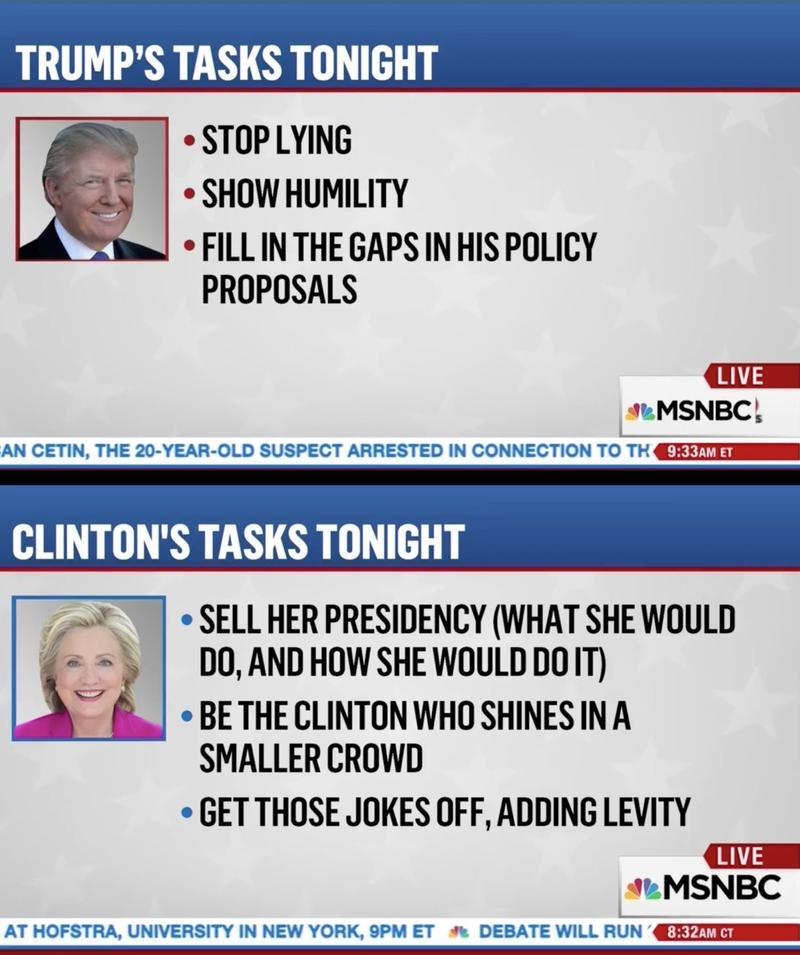 msnbc-debate-graphic