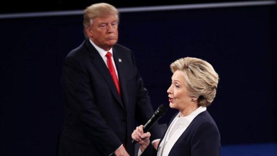 trump-clinton-debate-townhall