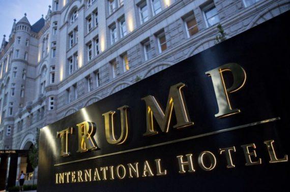trump-hotel-dc