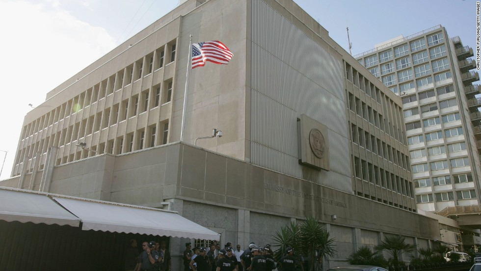 us-embassy-israel-horizontal-large-gallery