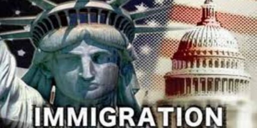 Trump Administration Delays New Muslim Immigration Ban Order