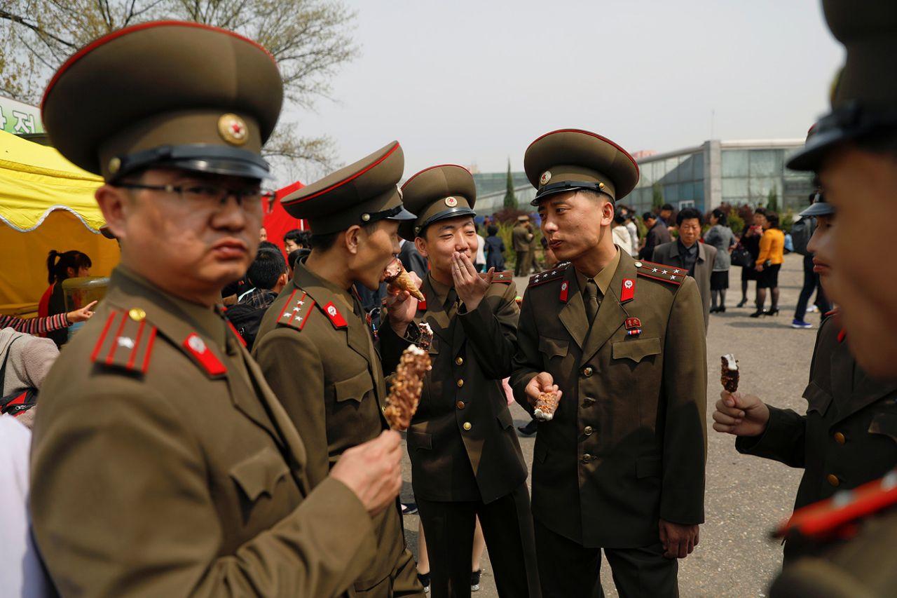 pyongyangdips