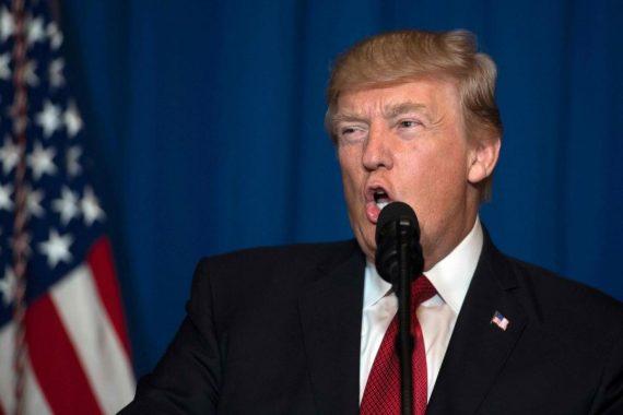 trump-syria-strike