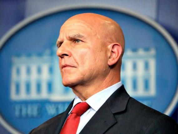 McMaster-White-House-seal