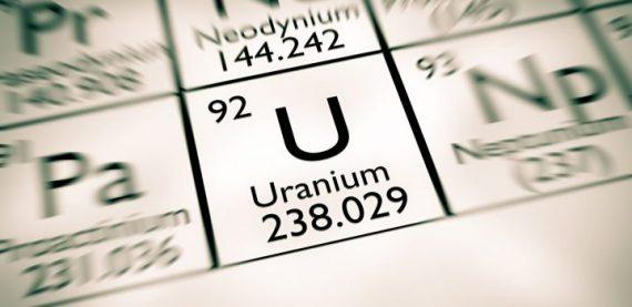 Uranium-stock-720x350