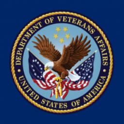 depatment of veterans affairs essay Under the gao study kingdomware technologies the department of veterans services was looking for a contractor to present employee exigency presentments to household members.