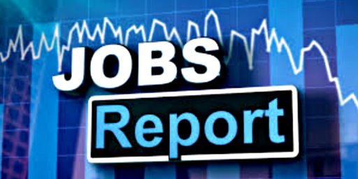 March Jobs Report Falls Short Of Expectations